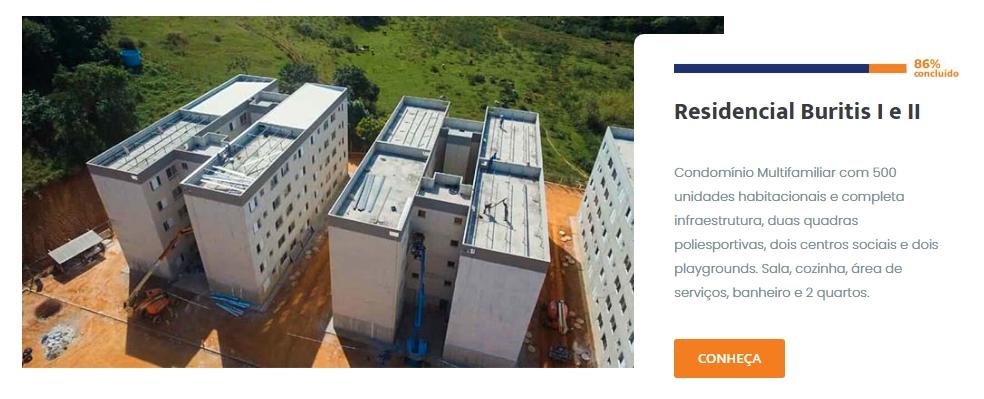 1-residencialburitis1e2