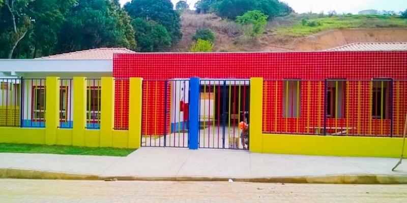 Empreendimentos – Escola Sertão do Rio Doce_0000_Escola Sertão RD (1)