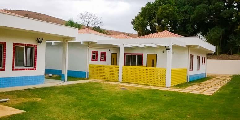 Empreendimentos – Escola Sertão do Rio Doce_0001_Escola Sertão RD (5)