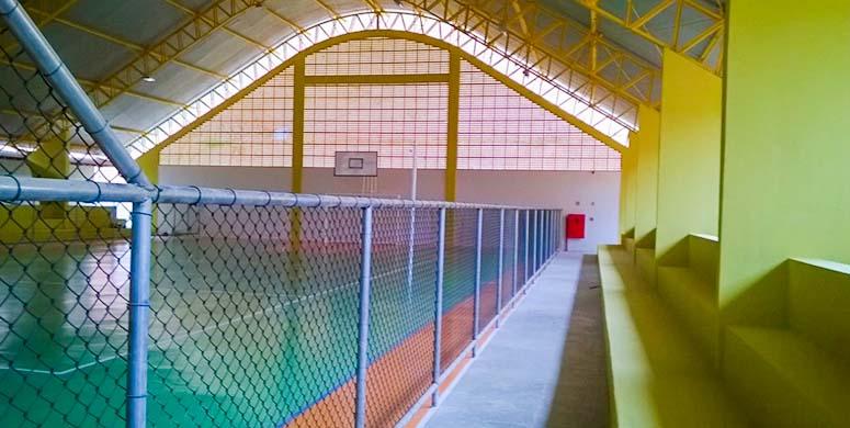 Empreendimentos – Escola Sertão do Rio Doce_0002_Escola Sertão RD (4)