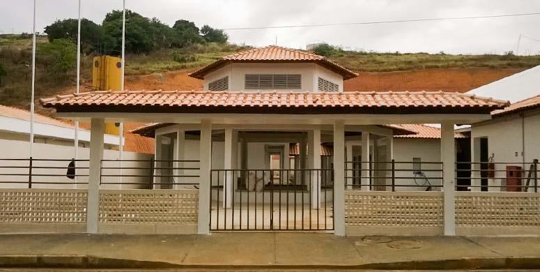 Empreendimentos – Escola Sertão do Rio Doce_0003_Escola Sertão RD (3)
