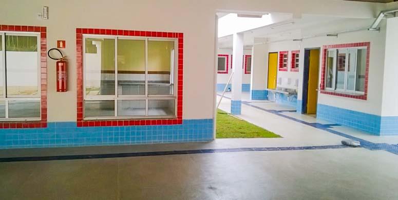 Empreendimentos – Escola Sertão do Rio Doce_0004_Escola Sertão RD (2)