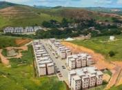 Empreendimentos – Sertão do Rio Doce II_0001_Sertão do RD II (5)