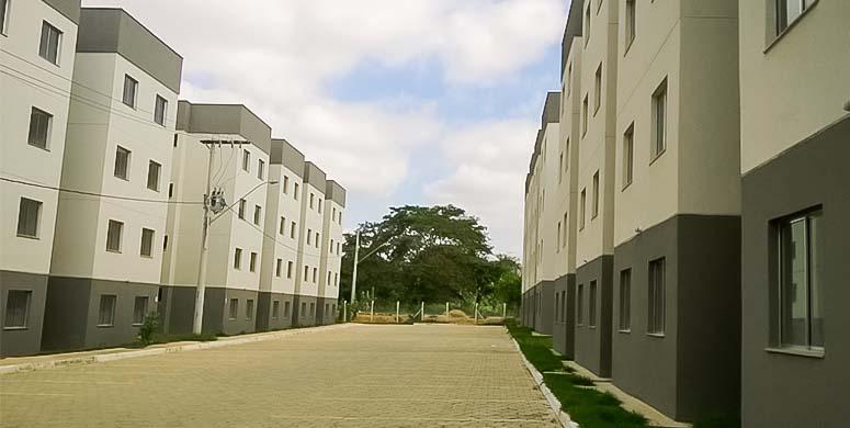 Empreendimentos – Sertão do Rio Doce II_0003_Sertão do RD II (1)